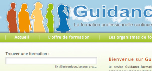 www.guidance-formations.com